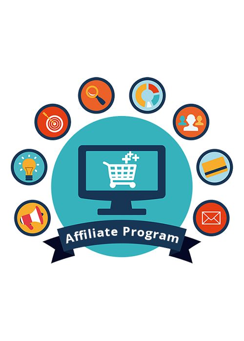 What should you look for in an affiliate program?